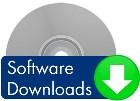 softwaredownload.jpg